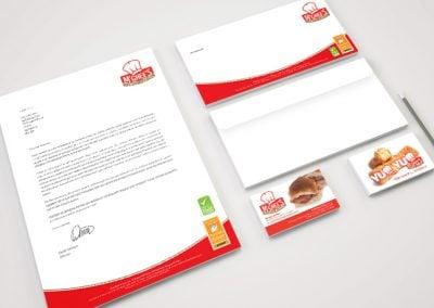 2_gallery-slide-branding-mcghees
