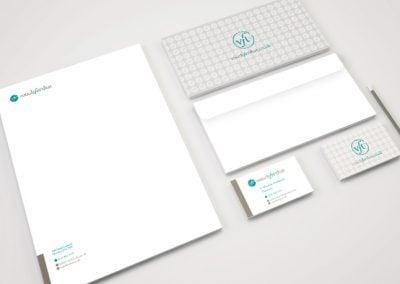 2_gallery-slide-branding-vouchforthat