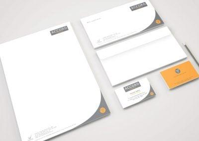 gallery-slide-branding-accord