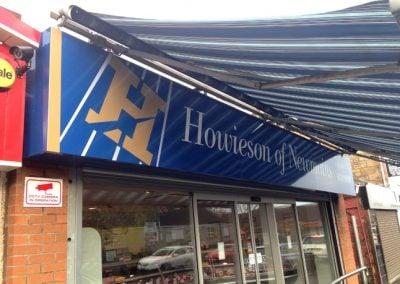 h_ShopFront1