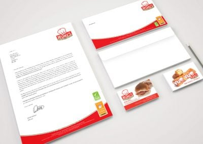 2_gallery-slide-branding-mcghees