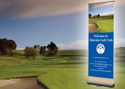 Pull-up-Banner-Stand-Elderslie