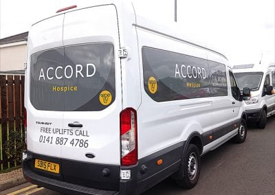 gallery-accord-van