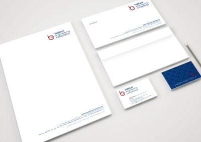 gallery-slide-branding-balfour