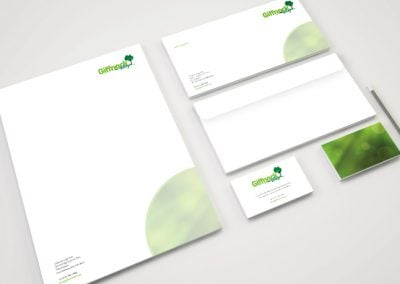 gallery-slide-branding-giffnockvillage