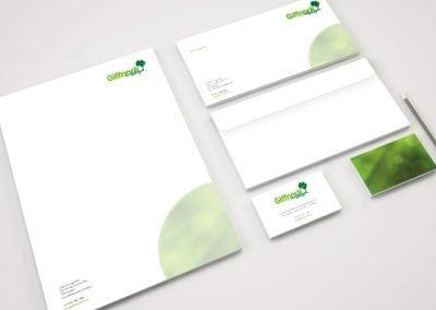 Graphic Design, Website Design, Branding, Printing, Banners, Advertising, Social Media, Logo Design, Business cards, Posters