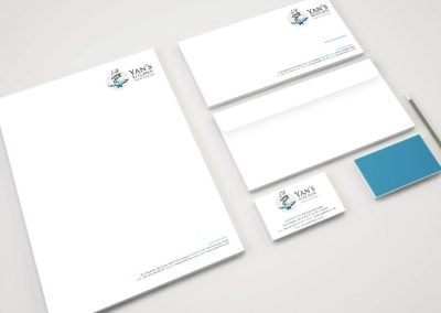 gallery-slide-branding-yans