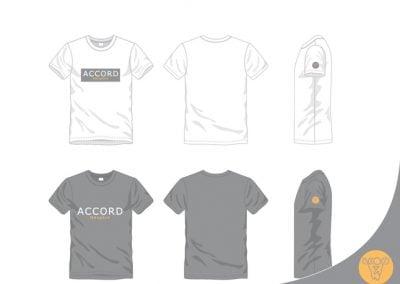 a_tshirt
